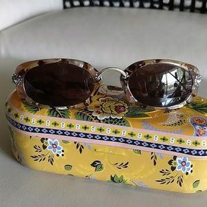 EUC Brighton Sunglasses